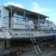 Million Dollar Cruise When Purchased