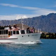Cruises in Queenstown